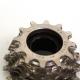 Freewheel Sachs LY93 7S 13-18