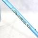 Cadre & fourche Bleu Lejeune en Reynolds 531 Taille 54