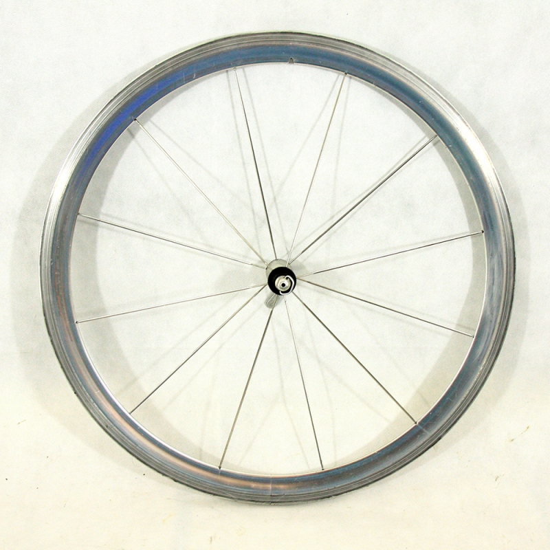 Campagnolo Shamal 12 HPW front Wheel