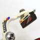 Etriers de freins Modolo Speedy La Vie Claire Edition Mondrian