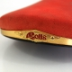 Selle San marco Rolls rouge