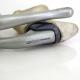 Shimano 105SC BL-1055 Brake Levers