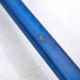 Cadre & fourche bleu Vitus 979 T56