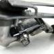 Dérailleur arrière Shimano RX100 RD-A550