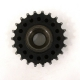 Freewheel Durex 5Sp 14-22
