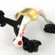 CLB Olympic Synchro Brake calliper