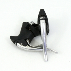 Brake - Shifting Campagnolo C-Record Carbon Ergopower 8 speeds