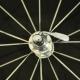 Paire de roue campagnolo Shamal à boyaux