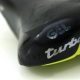 Selle Italia Turbo Gel noire 1991