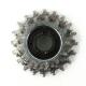 Freewheel Maillard Compact 7Sp 13-22