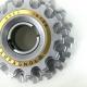 Freewheel Campagnolo Super Record 50th anniversary edition 6Sp 13-18