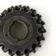 Freewheel Cyclo 72 5Sp 16-20