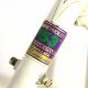Cadre & fourche blanc Raleigh Maxi Sports Reynolds 753 T57