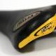 Black Selle Italia Turbo Matic 3 saddle