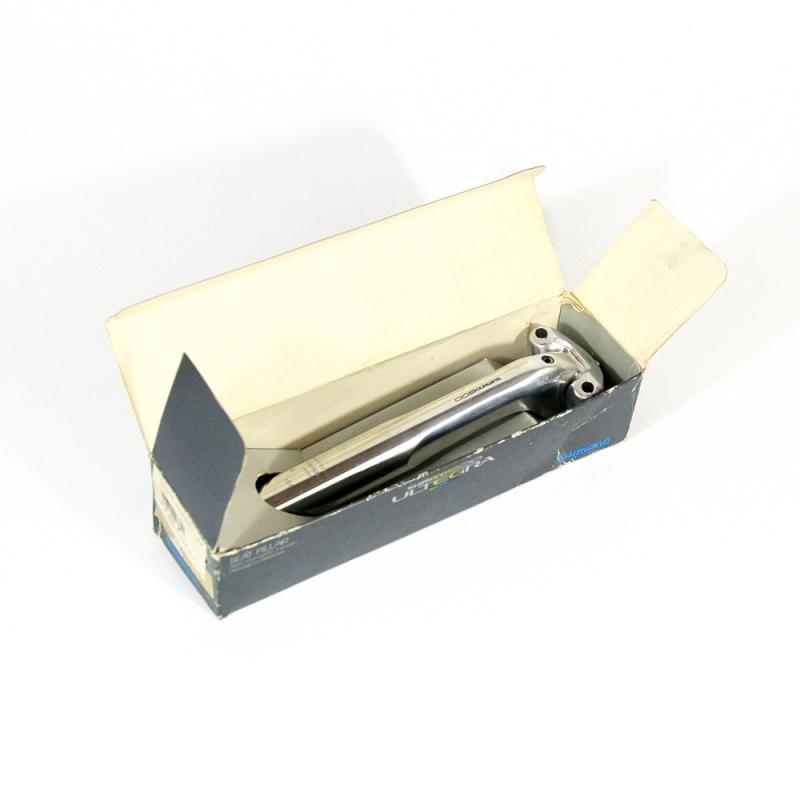 NEUF Tige de selle Shimano 600 SP-6400B