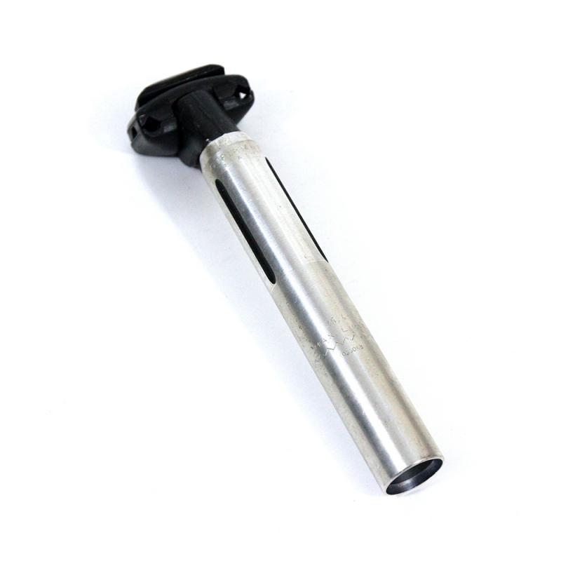 NEUF Tige de selle Gipiemme Crono Sprint 26.4 mm
