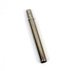 NEUF Tige de selle Mory 26.6mm