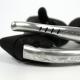 Leviers - manettes de freins Campagnolo Veloce Ergopower 9 vitesses