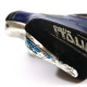 Selle Italia Turbo Matic 3 Noire