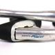 Leviers de freins Shimano RSX BL-A410