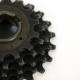 Freewheel Cyclo 72 5Sp 14-22