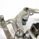 Universal Super 68 Brake calliper