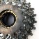 Freewheel Maillard Compact Super 700 7Sp 14-24