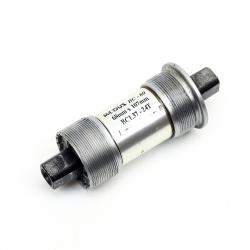 Boitier de pédalier Modus BC80