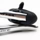 Brake - Shifter Campagnolo Veloce Ergopower 9 speeds