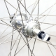 Mavic GP4 Wheelset Mavic 500 550D hubs