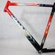Ex-display Altec frame CBT italia Millenium 1999 Size 53