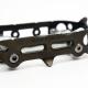 Mavic 640 SSC Pedals