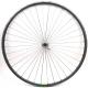 Mavic Open 4CD front wheel 650