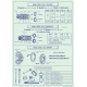Maillard Course freewheel body : MM