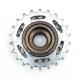 Freewheel ISS 7Sp 14-22