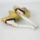 White CLB Omega R Brake levers