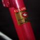 NOS Cadre Rose CBT italia Dream Pro Taille 50