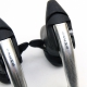 Brake - Shifting Sachs New Success Ergopower 8 speeds
