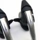 Leviers - manettes de freins Sachs New Success Ergopower 8 vitesses