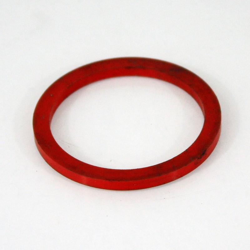 Entretoise de roue libre Maillard Ø 43.5 mm
