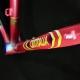 NOS Pink SLX frame CBT italia Dream Pro Size 50