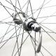 Mavic 192 Wheelset Sachs Maillard hubs