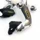 Mavic 440 SSC Brake calliper