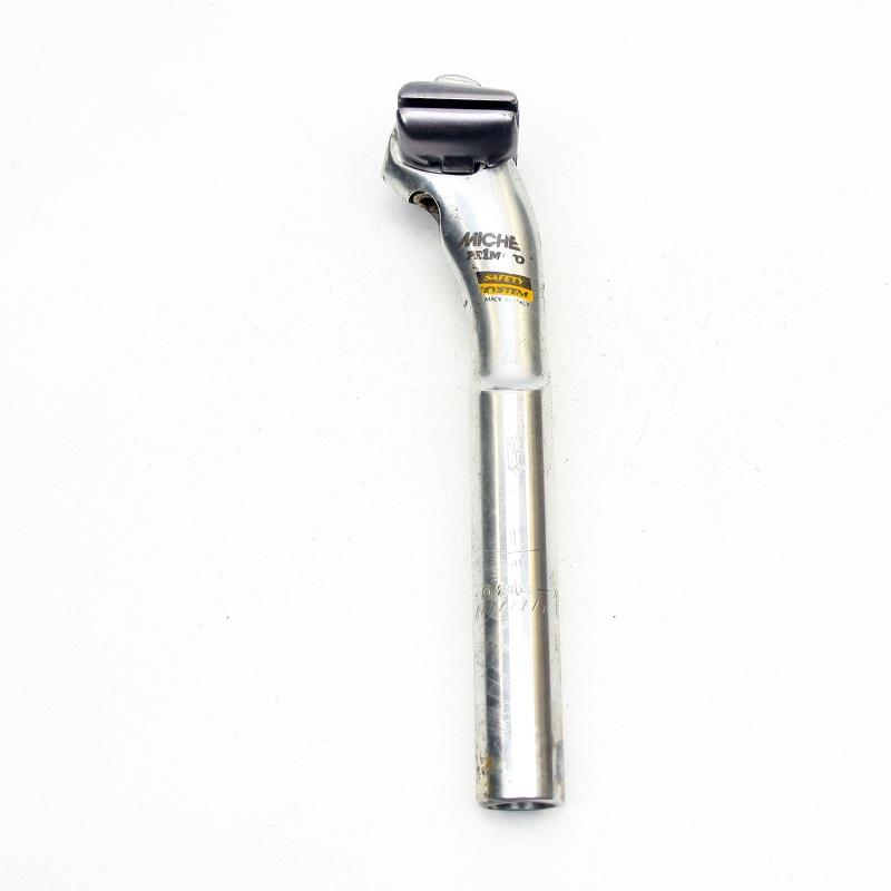 Tige de selle Miche Primato 26.4 mm