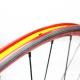 Ambrosio Balance Wheelset Mavic 500 550D hubs