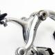Galli Super Criterium Brake calliper