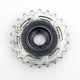 Freewheel Maillard Compact Super 700 6Sp 14-22