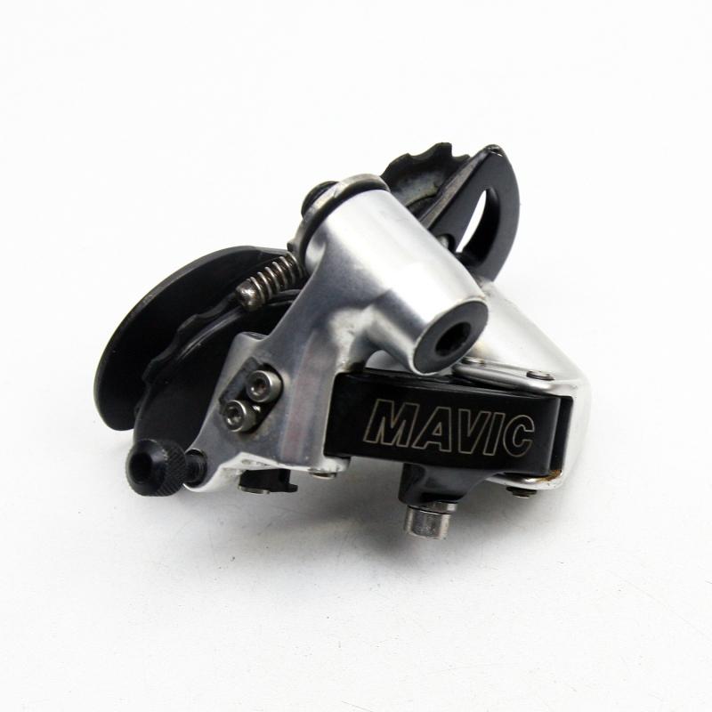 Rear derailleur Mavic 840