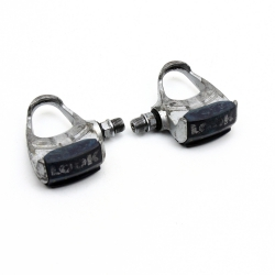Silver Look PP166 Pedals