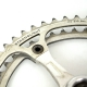 Crankset Stronglight 106